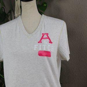 AF Muscle T-shirt